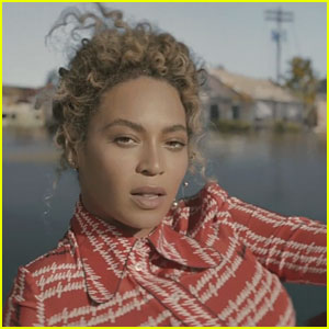 beyonce-formation-full-song