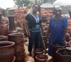 Nigerian Cultural Norms