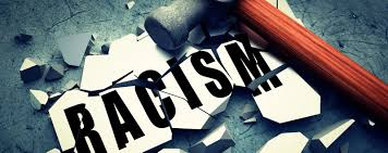 Does Racism Exist in Nigeria?